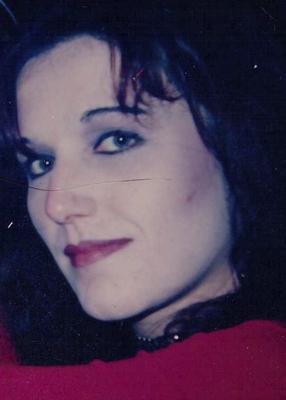 Heather N. Stalter