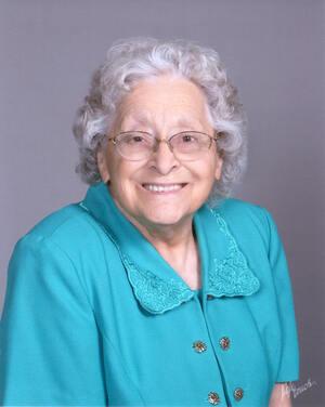 Sara M. Riggs