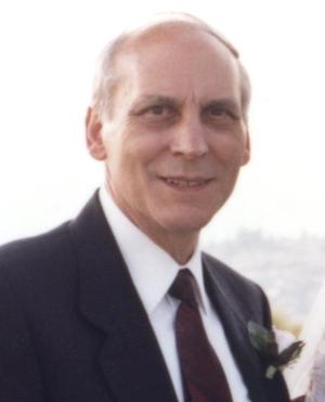 Giuseppe  Crestani