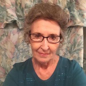 Barbara Ann Beach