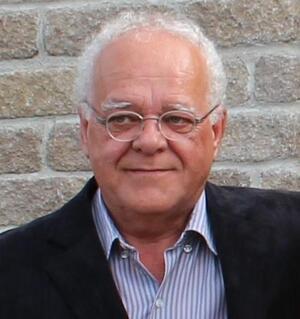 Jean  Boulay
