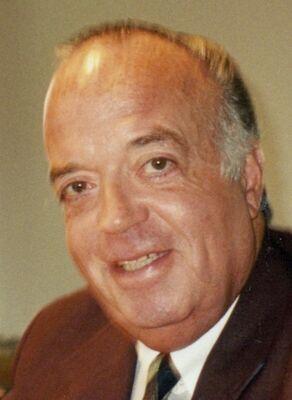Robert C. Bass