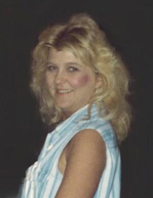 Teresa Louise Carroll