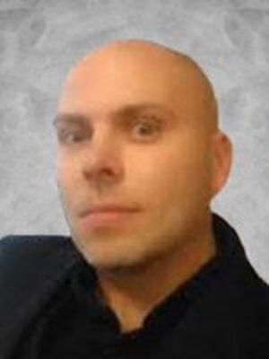 Micah  Aaron Kowalchuk