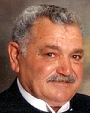 Armando  Palladino