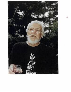 Ronald  J. Predika