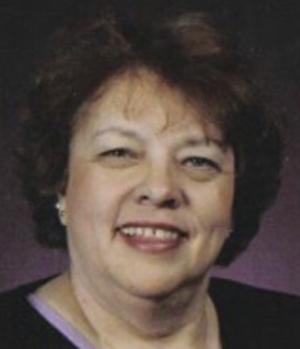 Deborah J. Martin Beebe