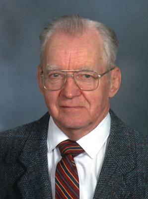 James  Jules Hayes