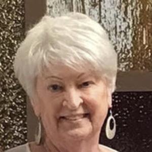Lynne Sawyer Campbell