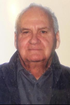Robert  Leon Bruce