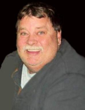 Michael Glenn Bird Traylor
