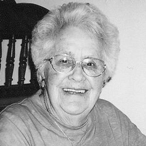 Fabiola  Dubois