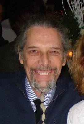 Pierre (Peter)  Dupuis