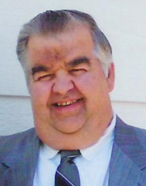 William  Dale Kuhling