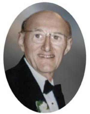 Armando  Gardonio