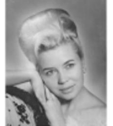Marie  Alma Collins