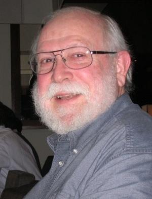 Robert  Turnbull