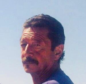Jim  Zakos