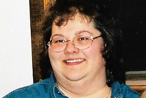Glenda  Brezinsky