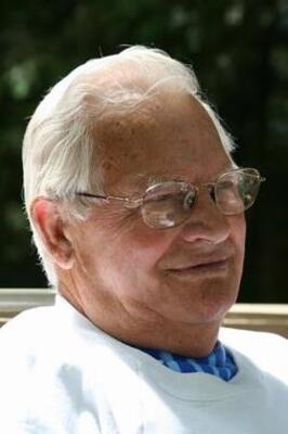 Karl  Wilson