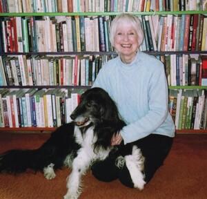 Linnie  Margaret Chamberlin