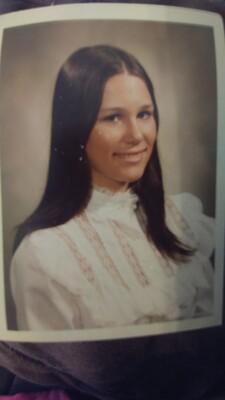 Cherokee Ann Smith
