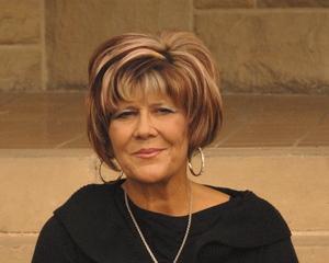 Patti  Fleger