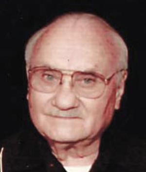 Rex M. Lowe