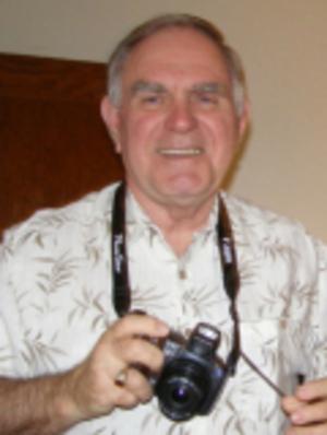 Wayne  Linnen