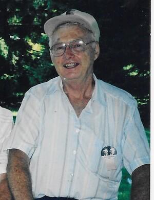 Delbert  Hillis