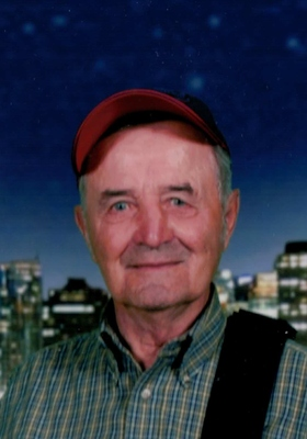 Mike  Rotariu