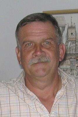 Sean  M. MILEMAN