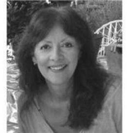 Judy  Michiko Pullman
