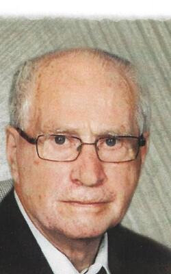 Alvin  Crundwell