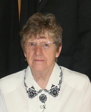 Helen  Frycz