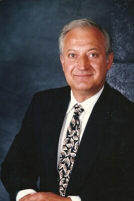 Ronald  A. Eremko