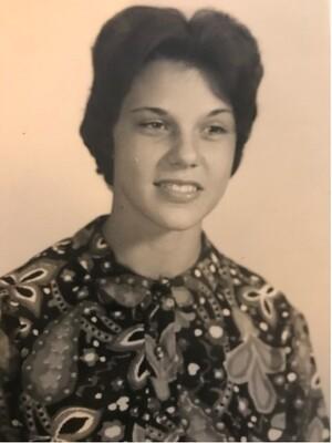 Jerelyn L. Koester