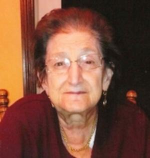 Liliana  Gemignani