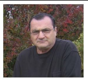 Larry  Dziaduck
