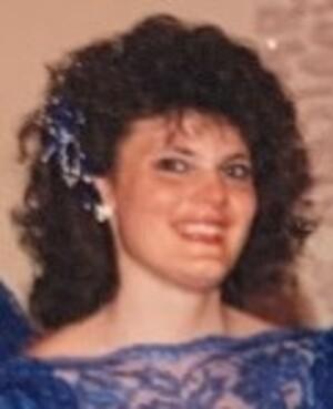 Deborah M. George