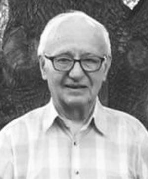 Jacob  Enns