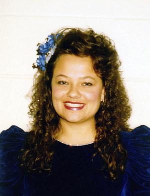 Marnie  Ann Kubota
