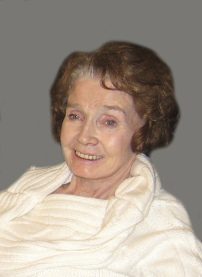 Rosanne  Lee Holt