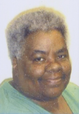 Cynthia E. Woods