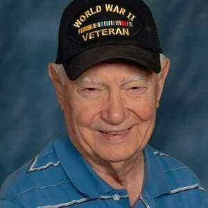 Bernard W. Moyer Sr.