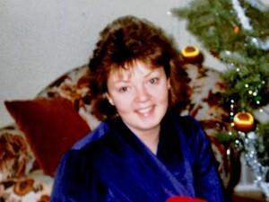 Donna  Gwen Hilderman