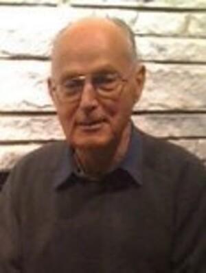 Herbert  Lloyd Bygrave