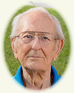 Richard Wesley Creamer