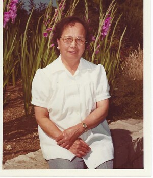 Wai  Shue Wong