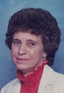 Elsie Lee Raines